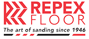 logo-Repex Floor